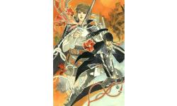 Shin Megami Tensei IV 16 05 2013 artwork 1