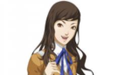 Shin Megami Tensei IV vignette 20042013