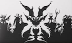 Shin Megami Tensei IV vignette shin megami tensei iv 3