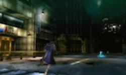 Shin Megami Tensei IV vignette Shin Megami Tensei IV 4