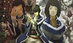 Shin Megami Tensei IV vignette shin megami tensei iv 5