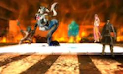 Shin Megami Tensei IV vignette Shin Megami Tensei IV 6