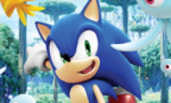 Sonic Colors head 1