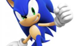 Sonic Colours head 1