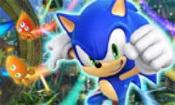 Sonic Colours head 4