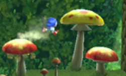 Sonic Generations 17 08 2011 head 1