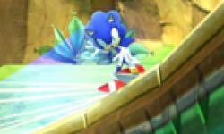 Sonic Generations 18 04 2011 head 6