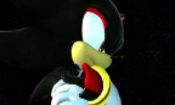 Sonic Generations Head 30092011 01