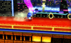 Sonic Generations Nintendo 3DS 16 09 2011 head 3
