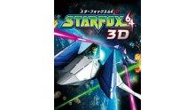 Star-Fox-64-3D_Art-1