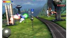 Star-Fox-64-3D_screenshot (8)