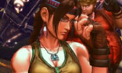 Street Fighter x Tekken head 1
