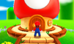 Super Mario 3D Land 22 10 2011 head 2