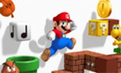 Super Mario 3D Land head 1