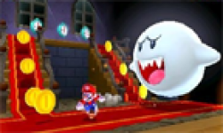 Super Mario 3D Land head 4