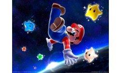 Super Mario Galaxy 1022