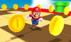 Super Mario head 5