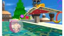 Super Mmonkey ball 3DS Screenshots captures 07