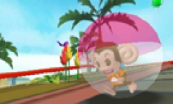 Super Monkey Ball 3DS head 2