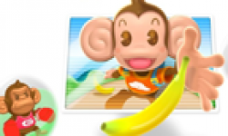 Super Monkey Ball 3DS head 3
