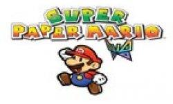 Super Paper Mario ICON0