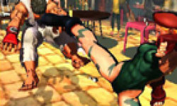 Super Street Fighter IV 3D Edition head 1