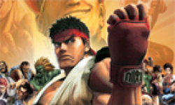 Super Street Fighter IV 3D Edition head 4