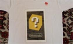 T Shirt 3DS 0072 head