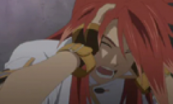 Tales of the Abyss head 3