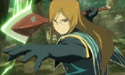 Tales of the Abyss head 4