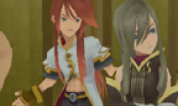Tales of the Abyss head 5