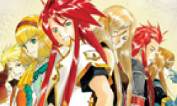 Tales of the Abyss   icone