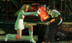 Tekken 3D Prime 26 08 2011 head 3