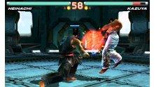 Tekken-3D-Prime_28-10-2011_screenshot-101