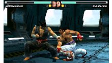 Tekken-3D-Prime_28-10-2011_screenshot-102