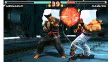 Tekken-3D-Prime_28-10-2011_screenshot-103