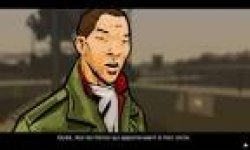 test gta chinatown wars pspgen com 15