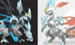 TEST - Pokémon Versions Noire 2 et Blanche 2 : deux franches réussites ?