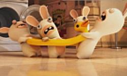 the lapins cretins 3d screenshot 2011 03 07 head
