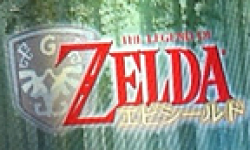 The legend of Zelda rumeur logo vignette 24.08