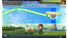 Theatrhythm Final Fantasy screenshot 2011 11 18 04
