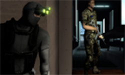 Tom Clancy s Splinter Cell Chaos Theory head 1