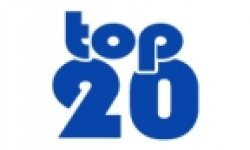 top20 head