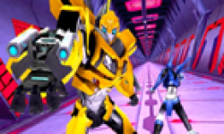 Transformers Prime 11 07 2012 head 3