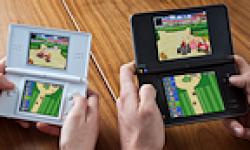 TUTO Jouer DS sur Nintendo 3DS logo