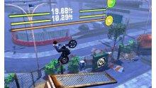 Urban Trial Freestyle 28.06.2013 (6)