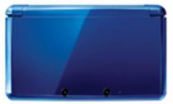 vignette 3DS Colbat Blue