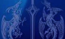 vignette 3DS fire emblem