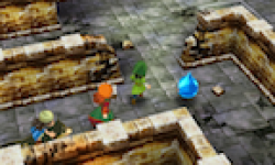 vignette dragon quest vii 3