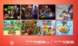 Vignette head Nintendo offre 3DS